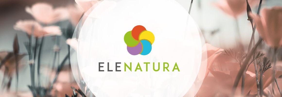 elenatura_1280x1280